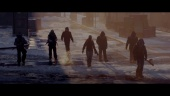 The Division - Open Beta Trailer