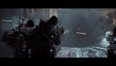 The Division - Factions Trailer