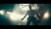 Assassin's Creed - Enter the Animus Clip