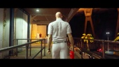 Hitman - Welcome to The Playground
