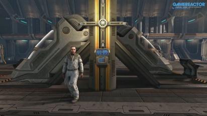 Halo: CE Anniversary - Gameplay vía xCloud
