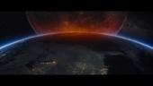 Moonfall - Announcement Teaser
