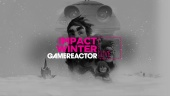 Impact Winter - Replay del Livestream en PS4