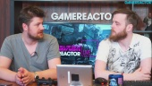 Gaming News 8.5.15 - Livestream Replay