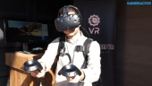 Serious Sam VR - Entrevista a Ante Vrdelja