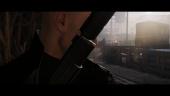 Hitman - Episode 5: Colorado Teaser Trailer