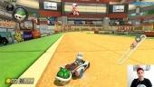 Mario Kart 8 Deluxe - Replay del livestream español