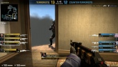 OMEN by HP Liga - CS:GO league Season 2: Full Kareta Highlights