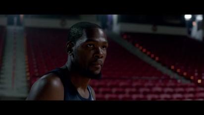 NBA 2k15 - We Got Next Trailer