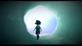 The Tomorrow Children - Demonstration of Materials and Light Trailer