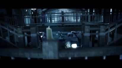 Until Dawn - Tráiler español de las elecciones
