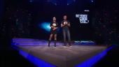 Gamereactor Presenta: La conferencia de Ubisoft en el E3 2017