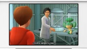 Detective Pikachu - Tráiler ¡Es hora de resolver misterios!