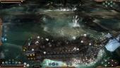 Abandon Ship - Early Access Launch Trailer