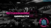 Mothergunship - Replay del Livestream