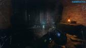 Metro Exodus - Salvando a Anna en un OMEN Obelisk de HP (Patrocinado)
