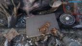Metro Exodus - 15 escenas ambientales en un OMEN Obelisk de HP (Patrocinado)