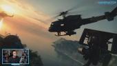 Call of Duty: Black Ops Cold War - Primeros 90 minutos en Xbox Series X