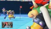 Mario Golf: Super Rush - 90 minutos sin prisa en español