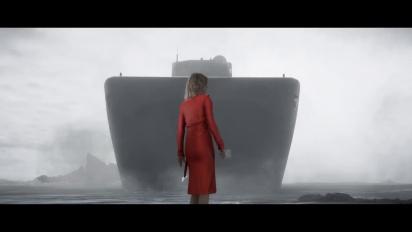 Death Stranding: Director's Cut - Final Trailer