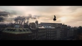 Assassin's Creed: Syndicate - Primer tráiler español