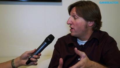 Mafia III - Entrevista a su director creativo