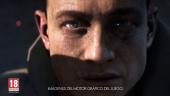 Battlefield 5 - Teaser del estreno mundial