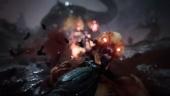 Doom - Tráiler de lanzamiento español