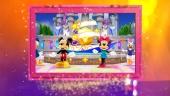 Disney Magical World 2 - Tráiler español Un Mundo Nuevo