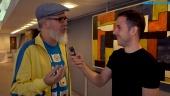 DragonBox - Entrevista a Gonzalo Frasca