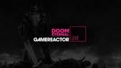 Doom Eternal - Replay del Livestream especial