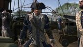 Assassin's Creed III - Naval Battles