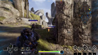 Paragon - How To Play Paragon in 60 Seconds