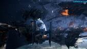 Star Wars Battlefront II - Gameplay modo campaña