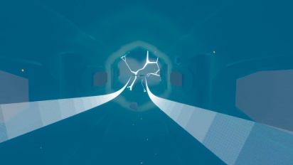 InnerSpace - Into the Inverse Launch Date Trailer