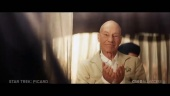 Star Trek: Picard - New Teaser
