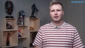 GOTY 19 - El top 3 de Gamereactor Dinamarca