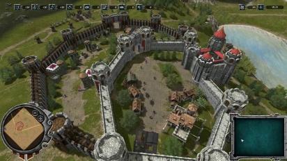 Citadels - Launch Trailer