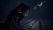 Hellblade: Senua's Sacrifice - PS4 & PC (Hela Trailer)
