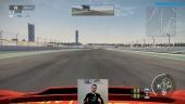 Project CARS 2 - Replay del Livestream del Desafío Contrarreloj Gamereactor