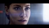 Star Wars Battlefront 2 - Single Player Trailer