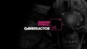 Doom Eternal - Replay del Livestream de lanzamiento