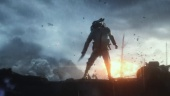Battlefield 1 - First trailer