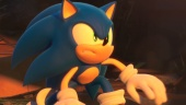 Project Sonic 2017 - Debut Trailer