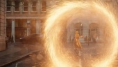 Doctor Strange - Official Trailer 2