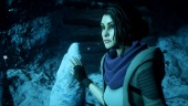 Dreamfall Chapters - Console Announcement Trailer