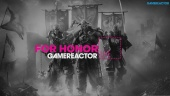 For Honor - Replay del Livestream