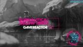 Subnautica: Below Zero - Replay del Livestream