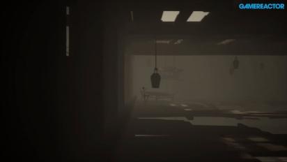 Stela - Demostración de gameplay con comentarios de Aubrey Tennant