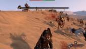 Mount & Blade II: Bannerlord - E3 2017 Sergeant Gameplay